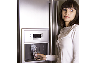 Residential Ice Machine Sales | Superior Ice Company | Little Rock, AR | (501) 940-7810