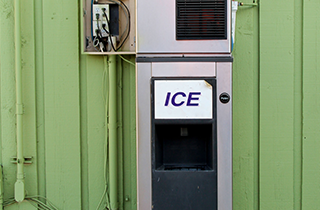 Ice Machine Repair | Superior Ice Company | Little Rock, AR | (501) 940-7810
