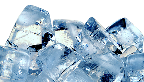Superior Ice Company | Little Rock, AR | (501) 940-7810